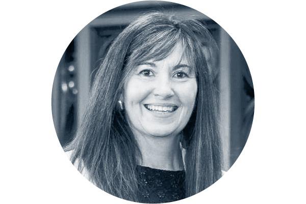 Shine Business Testimonial - Elspeth Robertson