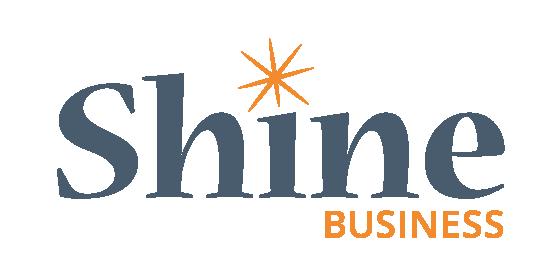 logo_shine-business-full-colour-560px