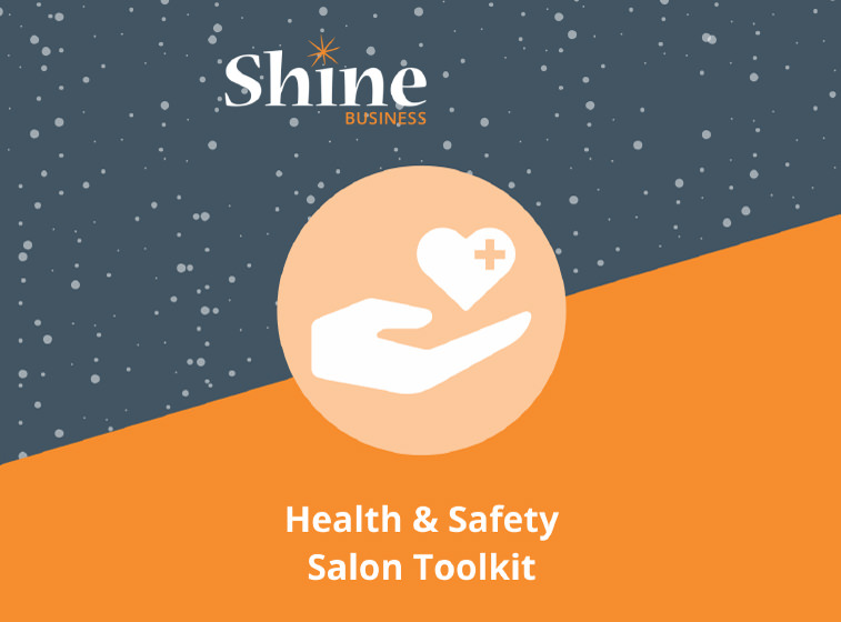 shine-business-health-and-safety-toolkit-landscape