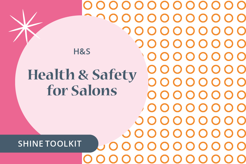 shine-bright-courses-toolkit-health-&-safety-960px