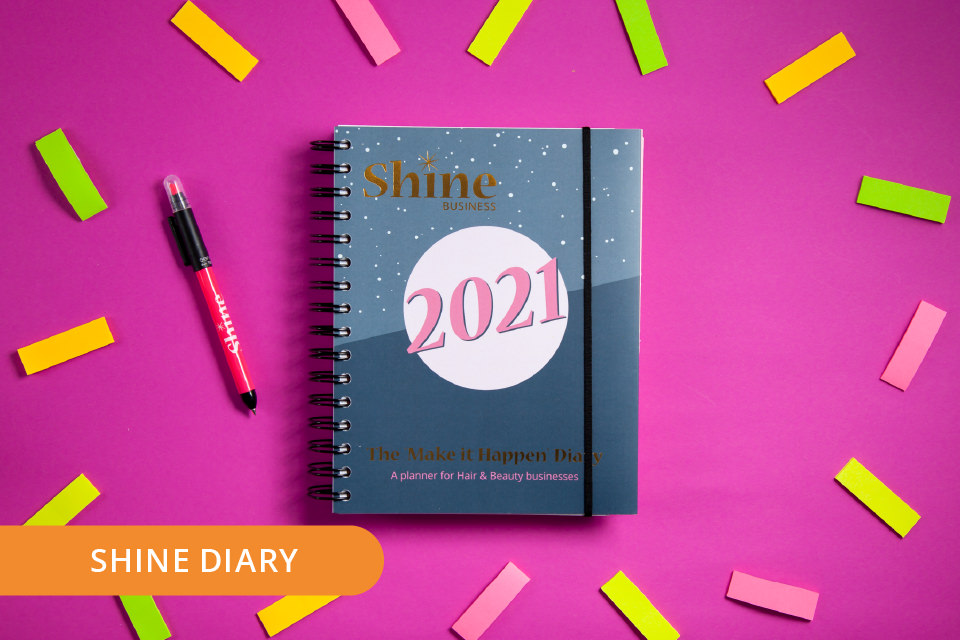 shine-bright-diary-product-image