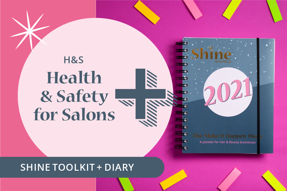 shine-bright-health-and-safety-toolkit-plus-diary-product-image