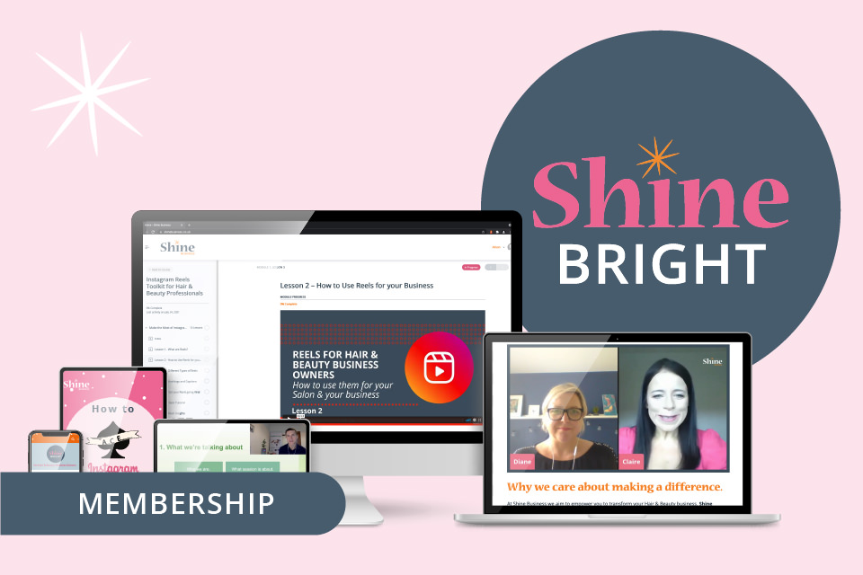 shine-bright-membership-product-image